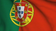 Portugal Stock Footage