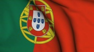 Stock Video Footage of Portugal
