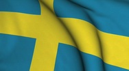 Stock Video Footage of Sweden