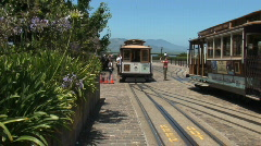 Stock Footage SF 1 Clip 001-54 Stock Footage
