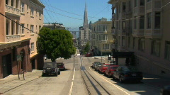 Stock Footage SF 1 Clip 001-65 Stock Footage
