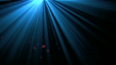 Light Motion 13 Stock Footage