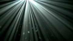 Light Motion 12 Stock Footage