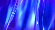 Abstract Glass Background Texture LOOP Stock Footage