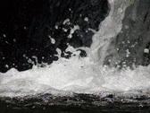 Waterfall A 01 Loop Stock Footage