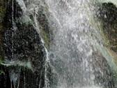 Waterfall C 03 Loop Stock Footage