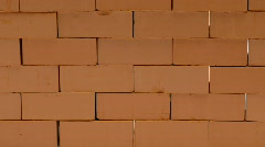 Brick breakout Stock Footage
