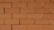 Stock Video Footage of brick breakout