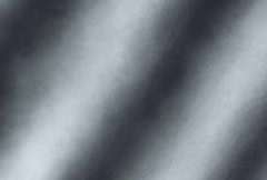 Fractal smoke background t5081B Stock Footage