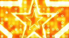 Super Star  Stock Footage