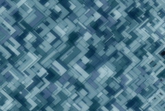 Aqua motion background t5074 Stock Footage