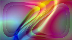 Animated Background 01 - stock footage