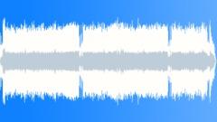 Jukebox Boogie Stock Music