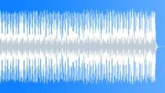 Stock Music of Da Vibe