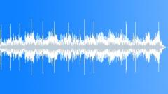 Navaho - stock music