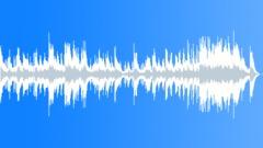 Appaloosa - stock music