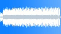 Tin Whistle Jam Stock Music
