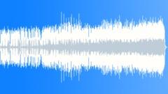 Rakes Of Mallow - stock music