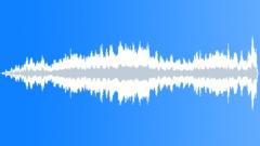 The Vortexx - stock music