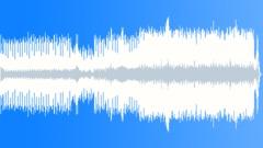 Red Carpet - stock music
