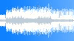 Radar Trance Arkistomusiikki