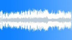 Skipping Stones - stock music