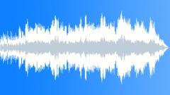 Whisper Of Destiny Stock Music