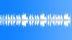 Stock Music of Mountain Prince
