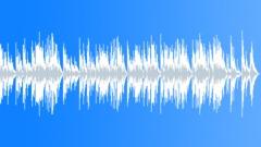 El Noy De La Mare - stock music