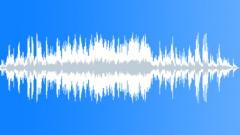 Eighteenth Variation - stock music