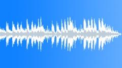 Hush - stock music