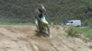 Stock Video Footage of Motocross HD (6)