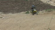 Stock Video Footage of Motocross HD (25)