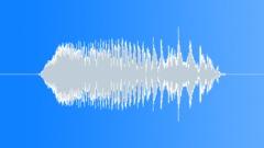 Hit laser Sound Effect