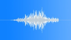 Ascend reverse Sound Effect