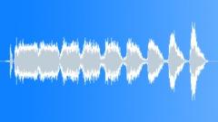 Chopper zap Sound Effect