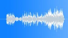 glitch zap - sound effect
