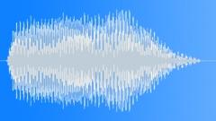 Sweeper digita Sound Effect