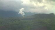 Evaporation Stock Footage