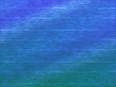 Blue wave motion background XM3334 Stock Footage