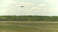 Military, Alphajet fighter jet, #2 Stock Footage