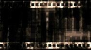 Film Stock Footage