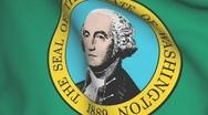 Washington Stock Footage