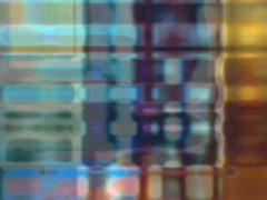 2152 SpectralPlasmaCells2 - stock footage