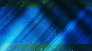 Looping Animated Motion Background with Borders Stock Footage
