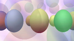 Holiday Motion Video Backgrounds - stock footage