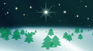 Holiday Backgrounds Stock Footage