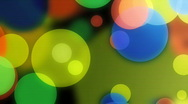 Motion Graphics Stock Footage
