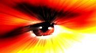 Eye10 Stock Footage