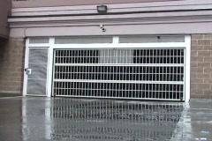 Automatic Door Opener Stock Footage